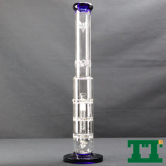 "Red Eye Tek™ 20"" 7mm Oil Can Base Tube"