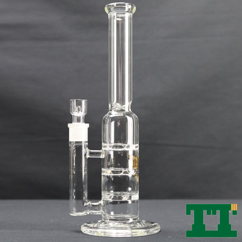 "Red Eye Tek™ 12.5"" VIP Stemless Tube"