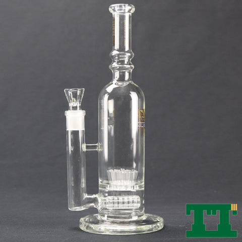 "Red Eye Tek™ 12.5"" Eruption Tube"