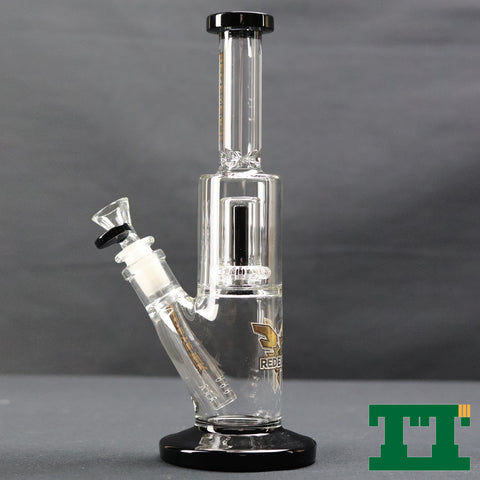 "Red Eye Tek™ 10"" Deuce Straight Mini Tube"