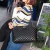 DESIGNER CROSSBODY CHAIN BAG - Market Glad ™