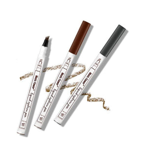 AMAZING EYEBROW WATERPROOF PENCIL - Market Glad ™