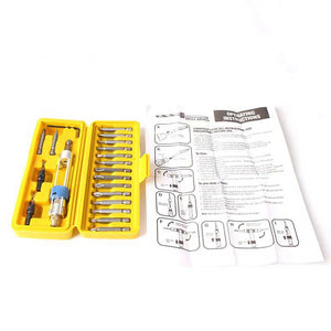 SWAP DRILL BIT- SAVE 50% - Market Glad ™