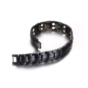 THERAPEUTIC ENERGY BRACELET - Market Glad ™