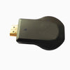 Ultimate HDMI Wireless Display Receiver + Free Shipping - Market Glad ™