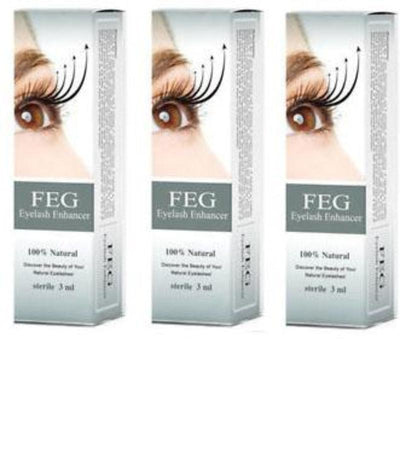 FEG Eyelash Enhancer - Market Glad ™