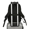 Waterproof Anti-Theft Business Laptop Backpack - Market Glad ™