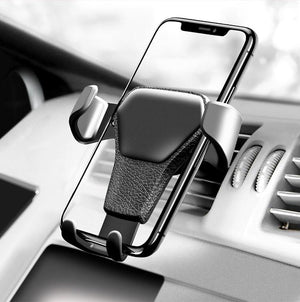 Universal Car Phone Mount + Free Shipping - Market Glad ™
