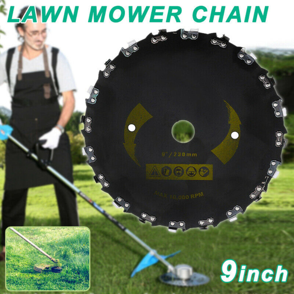 High-Powered Grass Cutter - Market Glad ™