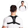Posture Corrector (Adjustable to All Body Sizes) - Market Glad ™