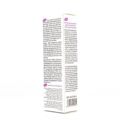 Pro-Beauty Whitening Cream + Free Shipping - Market Glad ™