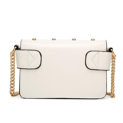 Fashion Luxury Crossbody Handbag - Market Glad ™