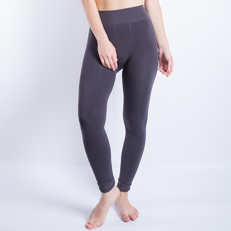 Power Flex Legging - Market Glad ™
