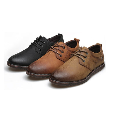 Genuine Party Shoes - Market Glad ™