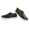Men's Leather Casual Shoes - Market Glad ™
