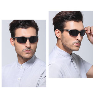 Polarized Sunglasses - Market Glad ™