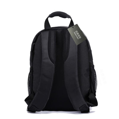 Backpack Camera - Market Glad ™