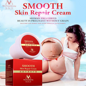 Premium Skin Repair Cream - Market Glad ™