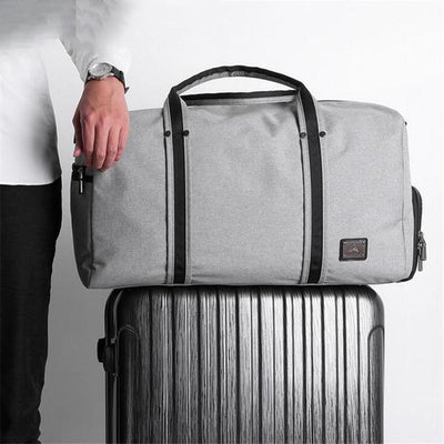 Bag 75L Large Capacity - Market Glad ™