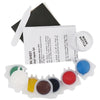 Leather Repair Kit + Free Shipping - Market Glad ™