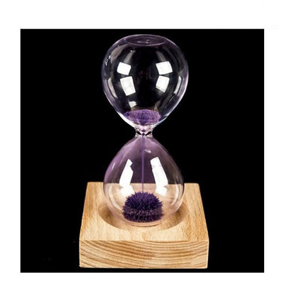 Magnetic Hourglass - Market Glad ™