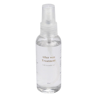 HAIR REMOVAL TREATMENT SPRAY + Free Shipping - Market Glad ™