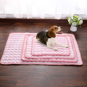 Pet Cooling Mats - Market Glad ™