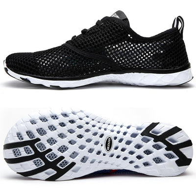 Running Aqua Shoes - Market Glad ™