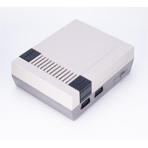 Retro Classic Game Console - Market Glad ™