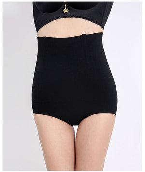 2019 High Waist Shaping Panties - Market Glad ™