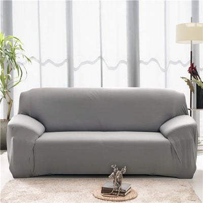 SOFASAUBER Cover Protector - Market Glad ™