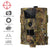 Hunting Camera 12MP 1080P 30pcs + Free Shipping - Market Glad ™