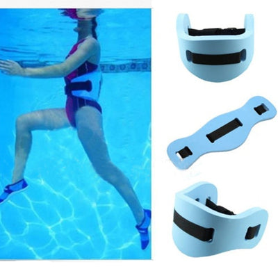 Exercise Swimming Train Equipment Belt Free Shipping