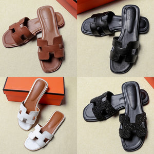 Candy Sandals - Market Glad ™
