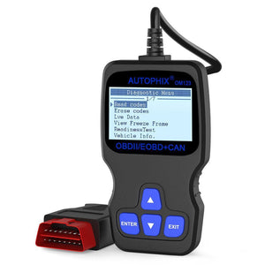 Automotive Scanner Car Diagnostic Tool - Market Glad ™