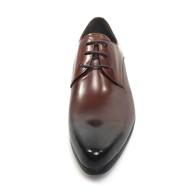 GENUINE LEATHER SHOES 100% AUTHENTIC - Market Glad ™