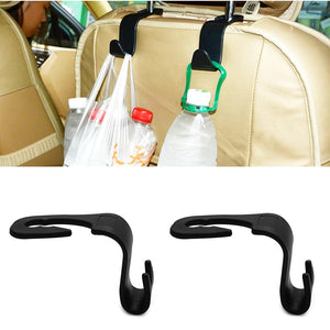Universal Car Headrest Hanger - Market Glad ™