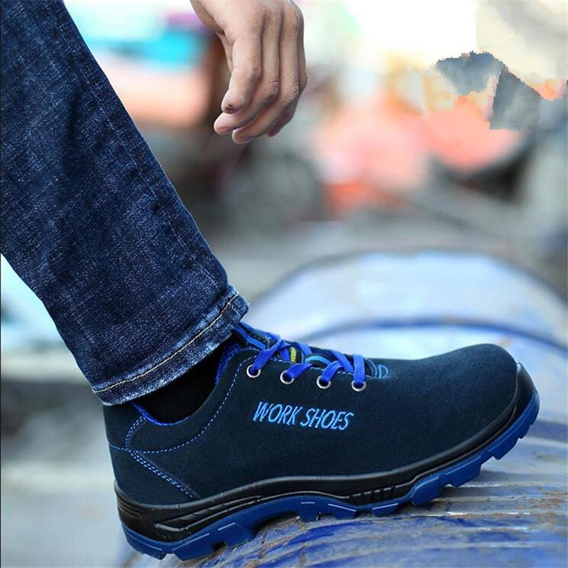 VIRAL CASUAL WORK SHOES + Free Shipping - Market Glad ™