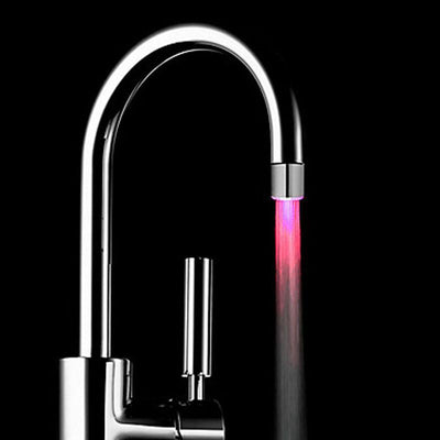 INTELLIGENT LED FAUCET - Market Glad ™