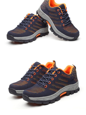 "Indestructible Summer ""Safety Shoes"" + Free Shipping - Market Glad ™"
