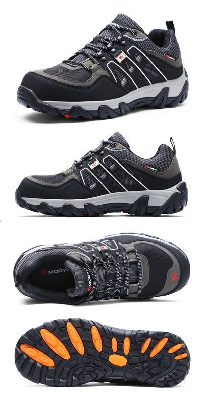 Safety Work Shoes - Market Glad ™