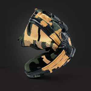 "Indestructible Military ""Battlefield Shoes""+ Free Shipping - Market Glad ™"