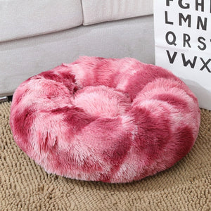 OMFY CALMING PET BED