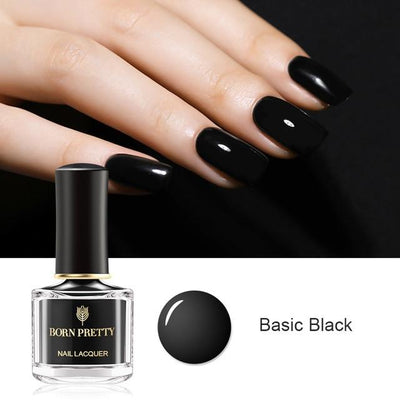 Magnetic Nail Polish + Free Shipping - Market Glad ™