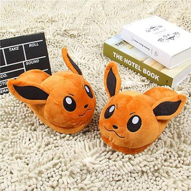 Pokemon slippers Toys & Games Bricks