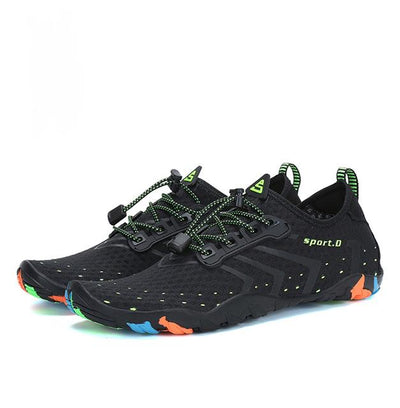 Water Sports Shoes - Market Glad ™