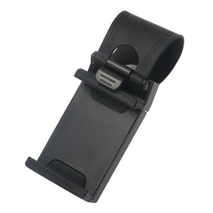 Holder Mobile Phone GPS + Free Shipping - Market Glad ™