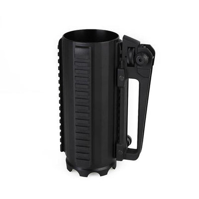 Tactical Military Mug + Free Shipping - Market Glad ™