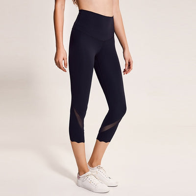 Sexy Fitness Leggings - Market Glad ™