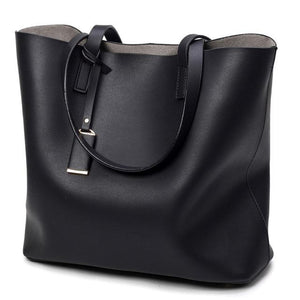 TULLE TOTE - Market Glad ™